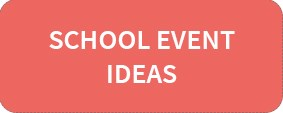 Footy Colours Day school event ideas
