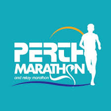 Fundraise at Perth Marathon for Fight Cancer Foundation