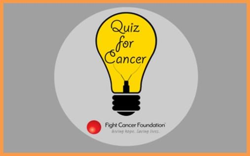Quiz for Cancer
